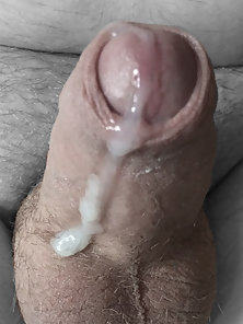 My Friend its a dick