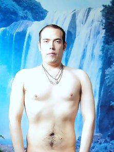 Sex Sexuality Piel Muy Blanca White Skin Love Shemale