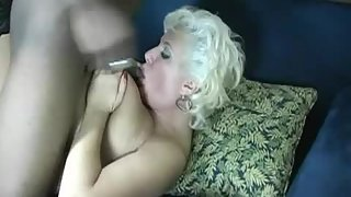 Claudia Marie Fucking On Couch in Different Poses to Get Pleasure