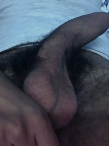 ebony sister and brother porn