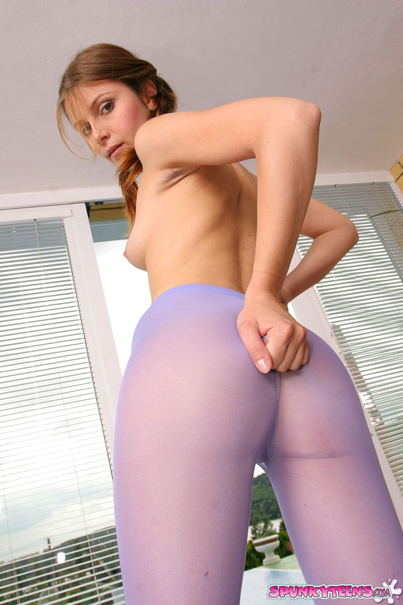 Showing images for see thru pantyhose xxx
