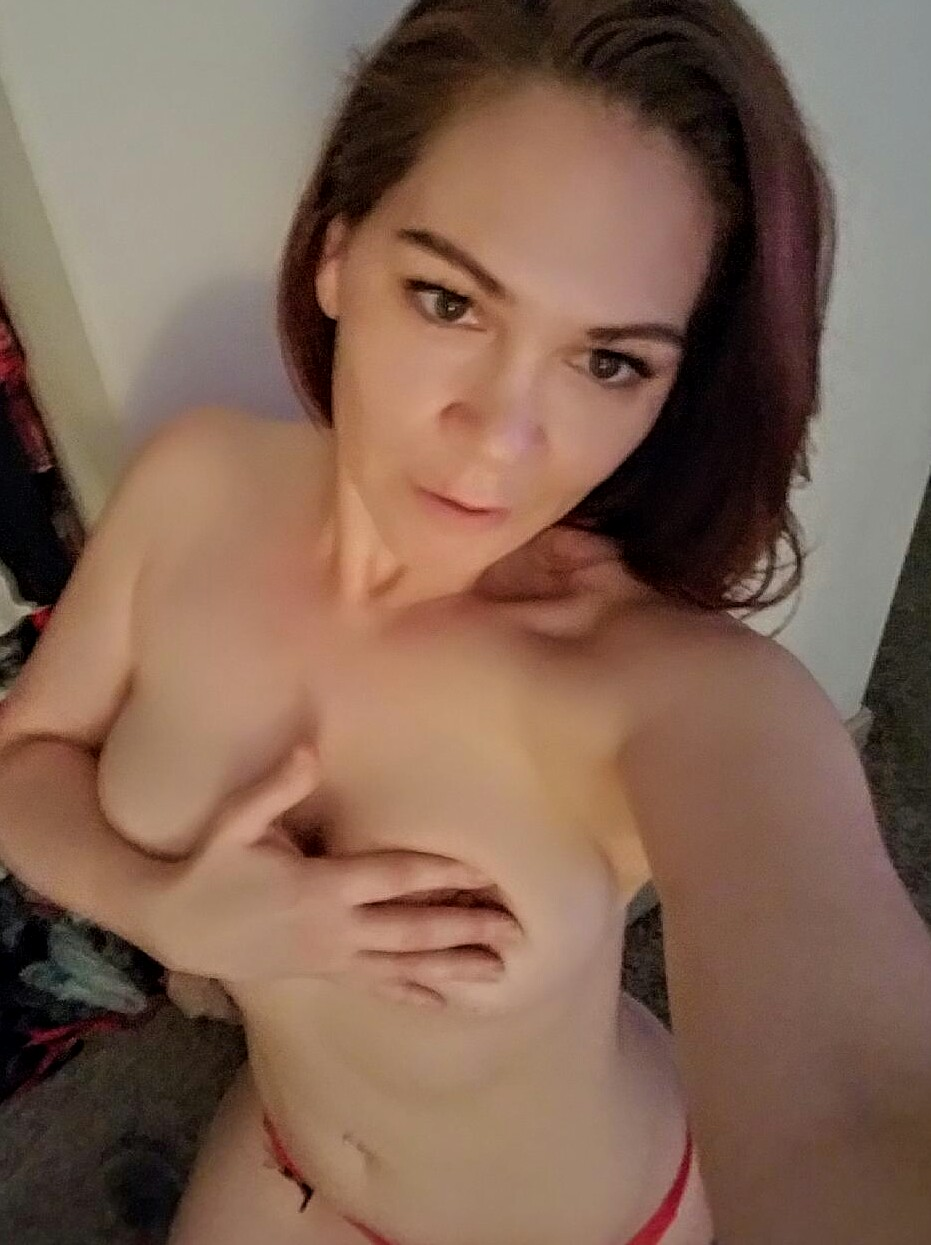 All Young Porn sexy booty on my wife who'll suck all night - young porn videos