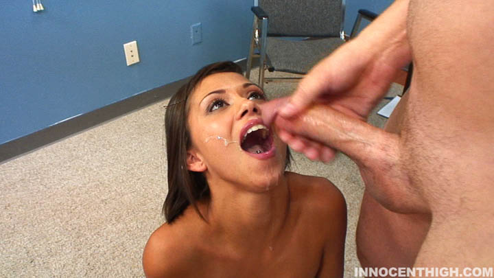 Can suggest Li na porn gif like this