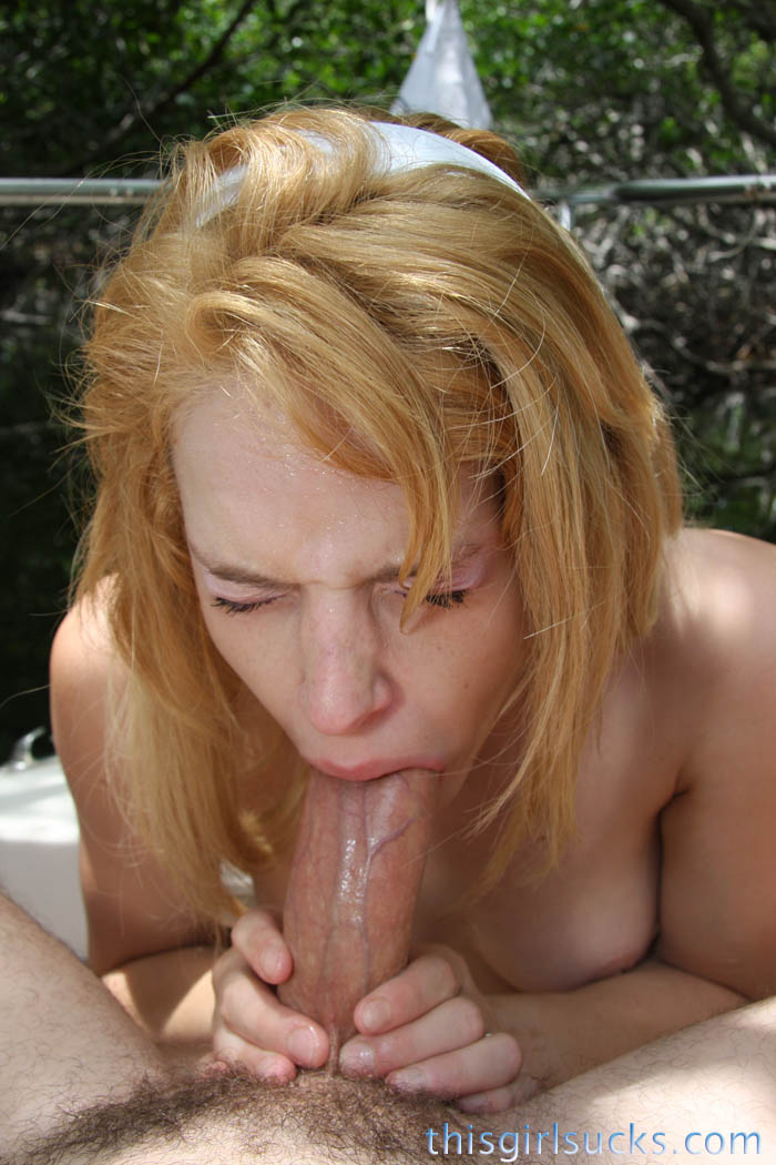rather good virgin boy creampies milf sorry, that has interfered