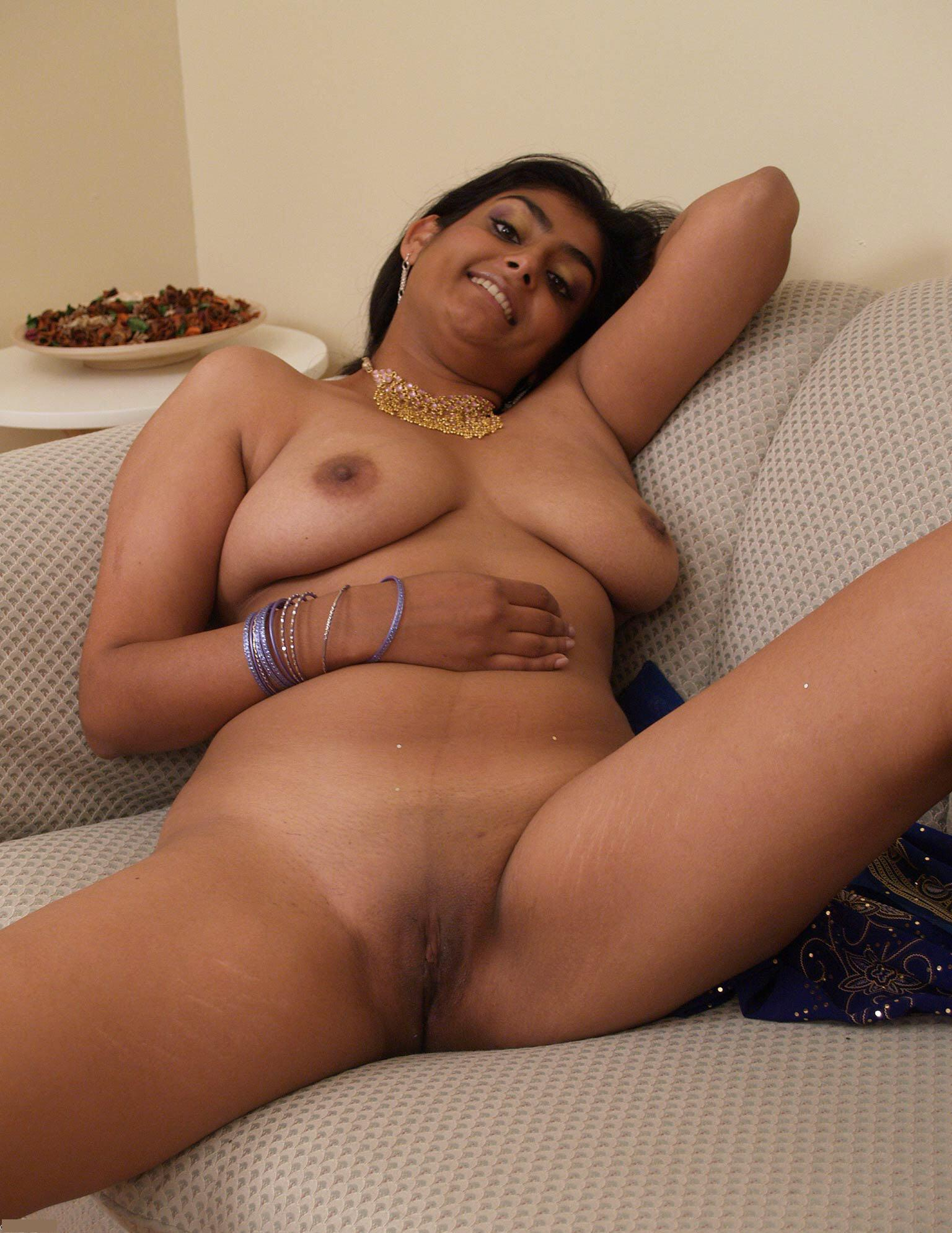 thought differently, hairy armpits busty paola remarkable, and