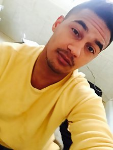 Hey cum chat ladies - mixed guy