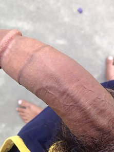 Sex do you want to do with me - pic of my hard boner