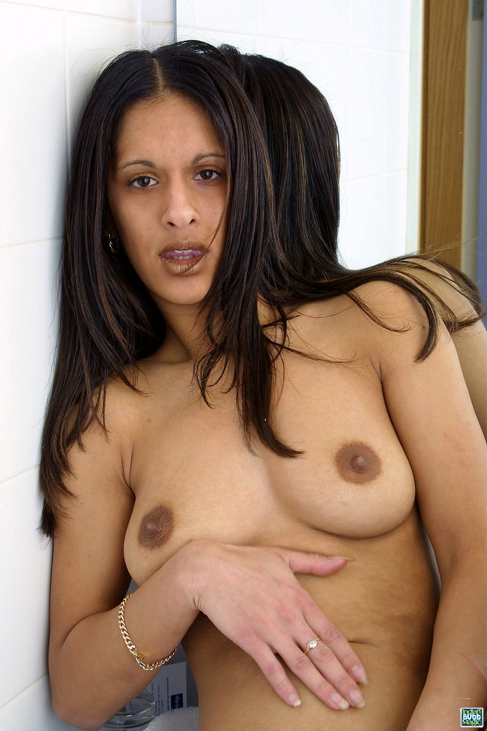 Adorable Porno En Vk adorable indian beauty with incredible pleasure caressing