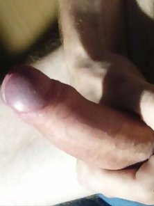 My Gift Is My Big White Cock Young Porn Videos