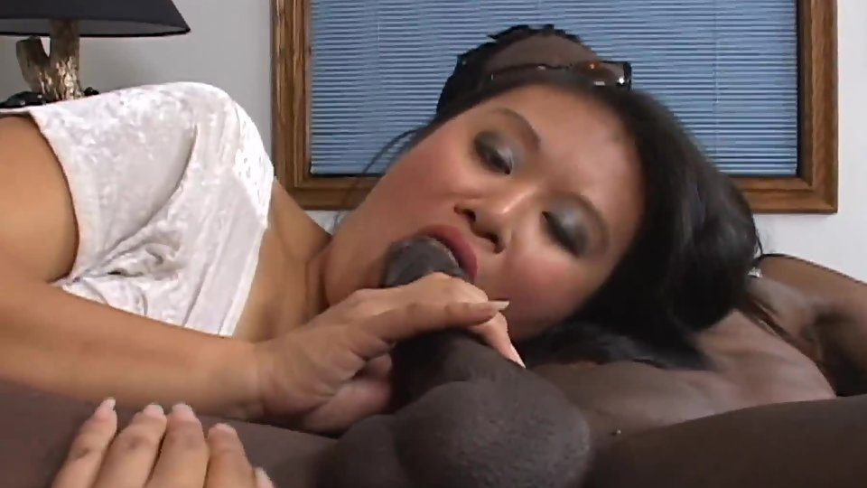 College girl fucked without permission