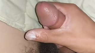 First video of me jerking so no judging