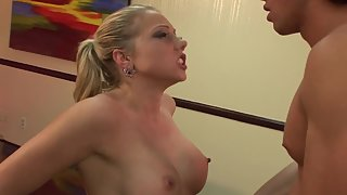 Busty Hookers Compilation Get Hard Pounded with Moaning