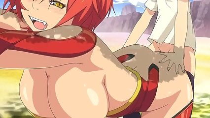 Porn anime subscriptions sexy excellent gallery